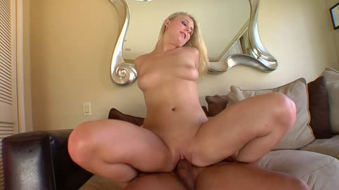 Natalie wants that fucking cock